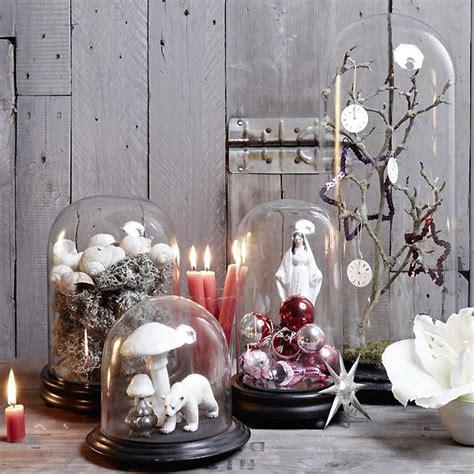 rami interior design decoration inspiring scandinavian seasonal d 233 cor ideas