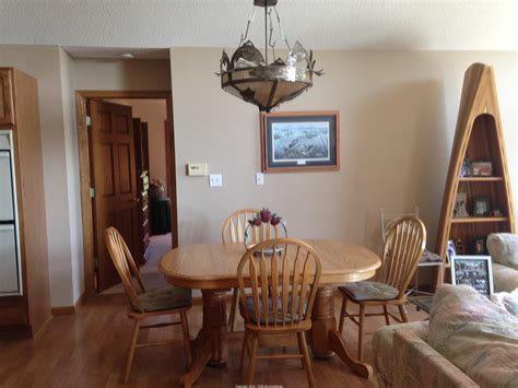 the dining room monticello wi 149 riverview drive 30 monticello mn 55362 mls