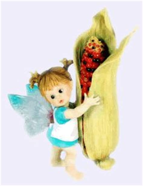 my little kitchen fairies entire collection my little kitchen fairy on pinterest little kitchen