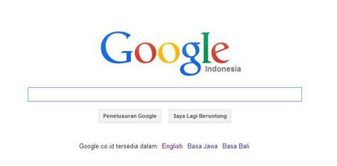 google images identify klikseo com google com dan google co id mana yang harus