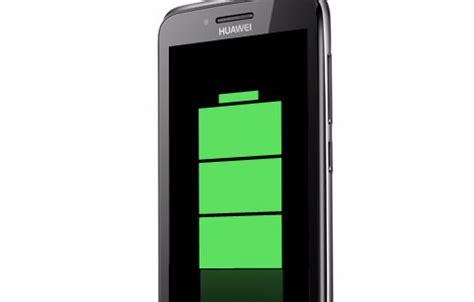 Hp Huawei Ascend Y511 huawei ascend y511 in pakistan vmart pk