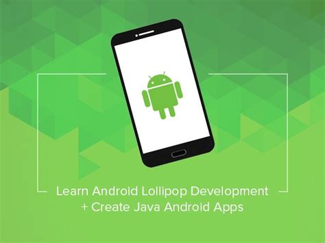 java android igb deals android design dev bundle