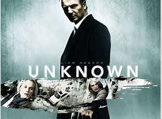 Unknown Identity: DVD oder Blu-ray leihen - VIDEOBUSTER.de Unknowns:de