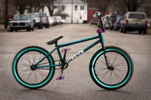 bicycles black friday on your left cycles 187 bmx