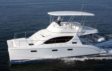 power catamaran builders south africa 2011 leopard 37 powercat boats yachts for sale