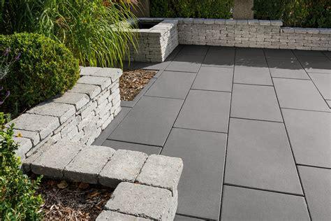 Beton Terrassenplatten Preise atrio terrassenplatten betonplatten produkte