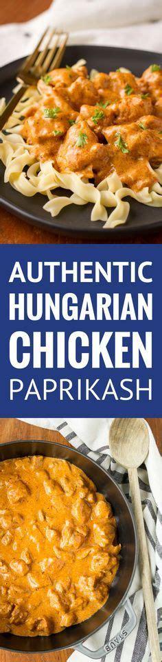 chicken paprikas books best 25 cheap international air tickets ideas on