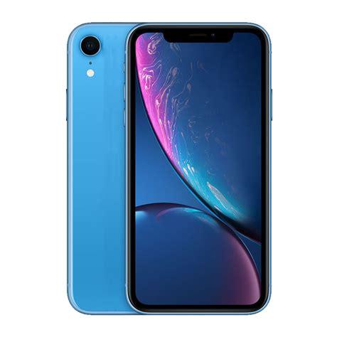 iphone xr 2 sim nano ch 237 nh h 227 ng gi 225 rẻ tại tphcm halo mobile