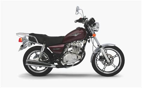 Suzuki Vl 125 Suzuki Intruder Vl 125 Diy Reviews Motorcycles Catalog