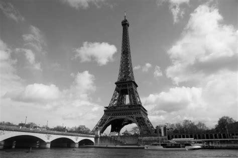 imagenes de la torre eiffel en blanco y negro foto mural torre eiffel blanco y negro paris