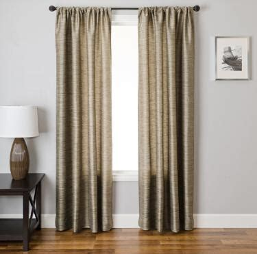 ready made drapery toronto lined ready made drapery panels