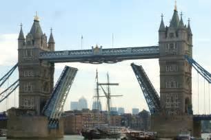 2nd visit to london itinerary london forum tripadvisor