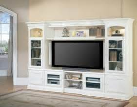 entertainment center bookshelves house entertainment center hartford modern