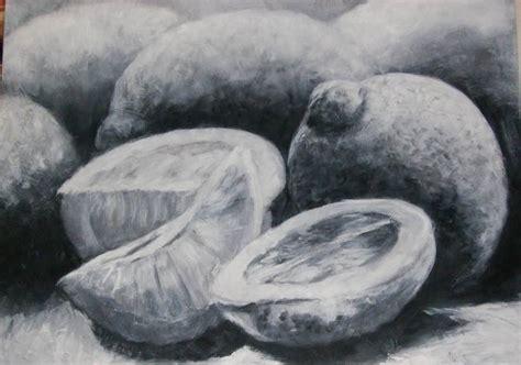 imagenes figurativas blanco y negro citricos en blanco y negro arcadio sayago artelista com