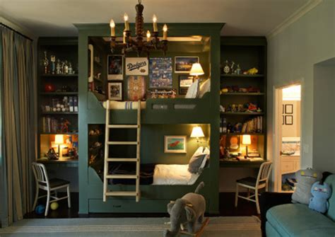 roses and rust bedrooms for boys roses and rust bedrooms for boys