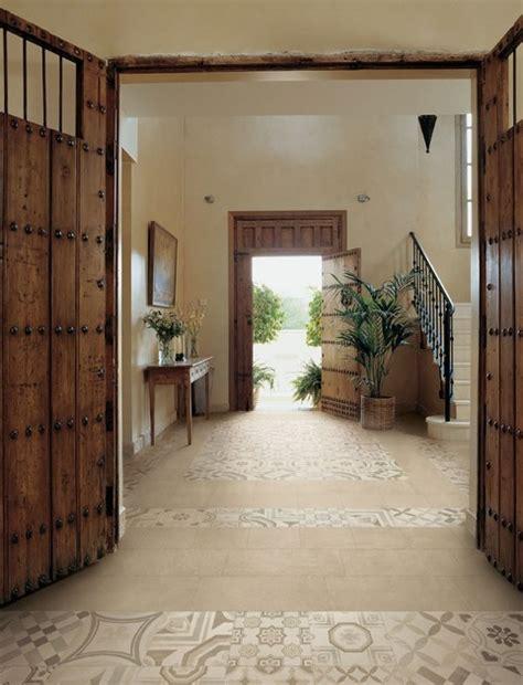 pavimenti keope pavimento rivestimento in gres porcellanato cementine warm