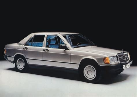 how does cars work 1987 mercedes benz w201 transmission control mercedes benz 190 w201 specs 1982 1983 1984 1985