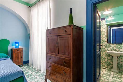 casa astarita romantica sorrento italy bed breakfast casa astarita bb