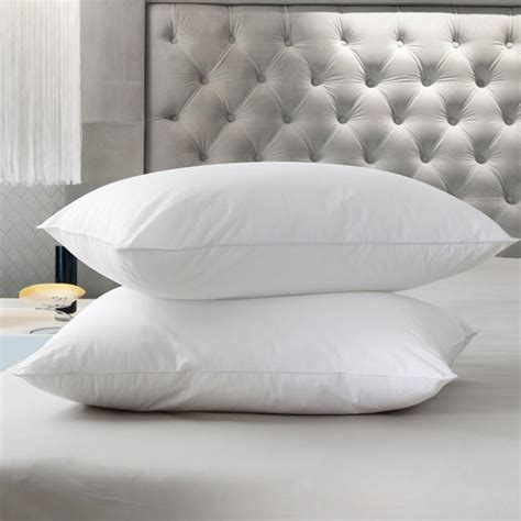 hotel bedding soft pillow 1 end 10 6 2017 2 42 pm myt