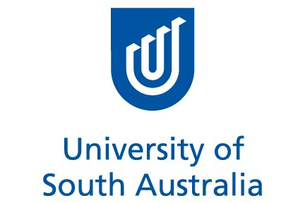Of South Australia Mba Fees by Study In Australia 2018 Partnership Scholarships At