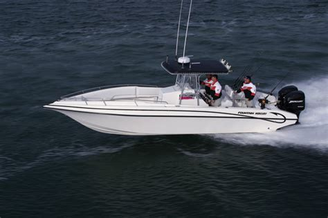 27 ft fountain boats for sale research fountain boats on iboats