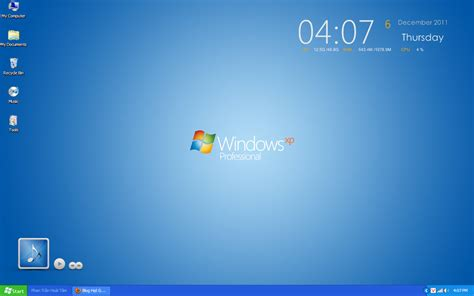themes download for windows xp sp3 theme metro windows xp sp3 by htloveorg on deviantart