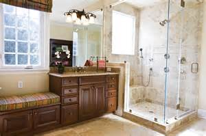 master bathroom traditional richmond kirsten nease remodel austin