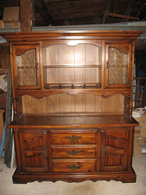 china cabinets for sale china cabinet hutch buffet for sale