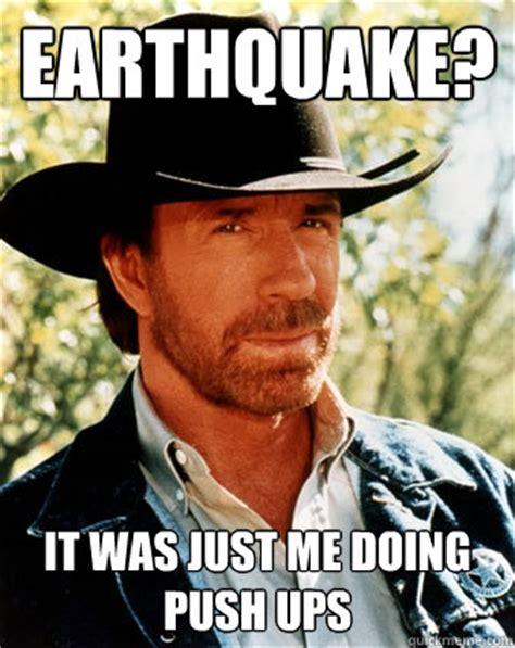 Earthquake Meme - funny memes about earthquakes funny memes pinterest