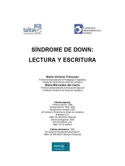 libro down under travels in libro maria victoria troncoso