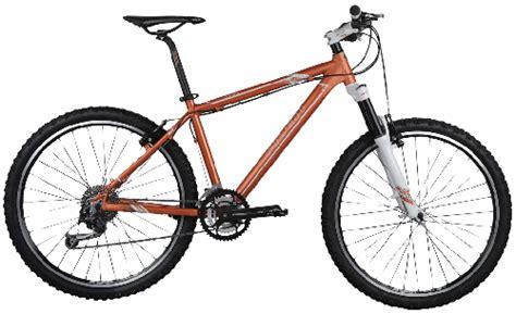Daftar Harga Merk Frame daftar harga sepeda merk polygon taman melati sepedaan s