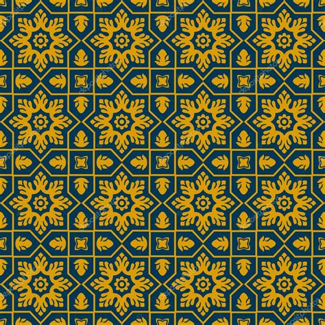 islamic pattern stock islamic pattern template stock photo 169 klemiona 121640996