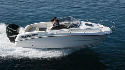 yamaha boats hong kong karnic 22sr bluewater boats in hong kong for sale