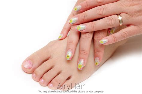 top pedicure colors for spring 2015 pedicure colors 2015 colors for pedicure 2015 summer