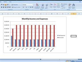 home expense tracker excel template personal expense tracker worksheet budget chart template