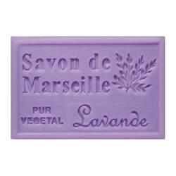 savon de marseille 224 la lavande 1252gr