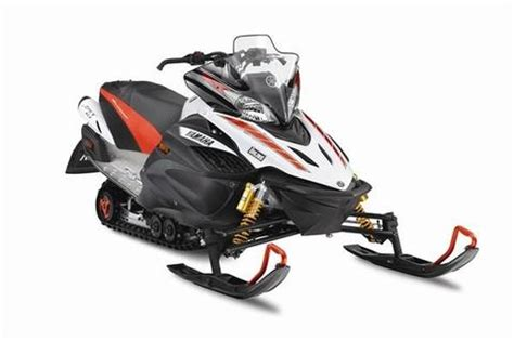Yamaha Service Manuals Page 36 Best Manuals