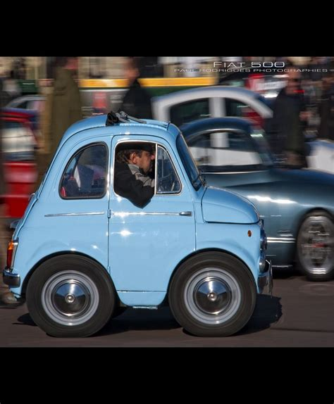 small fiats 233 best cdub s fiat images on vintage cars