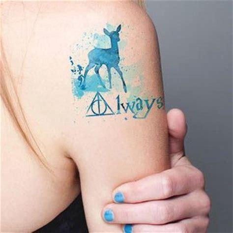 as 25 melhores ideias de always tattoo no pinterest