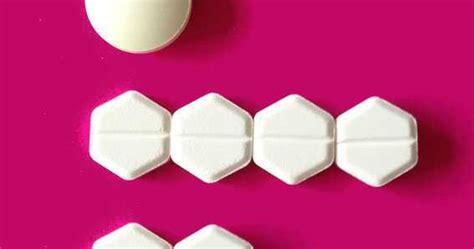 Berapa Obat Misoprostol klinik aborsi syifa medan
