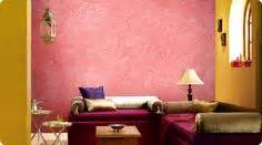 upholstery home  plays  pinterest