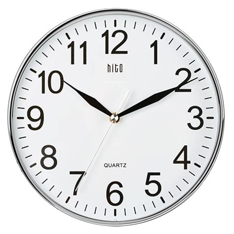 best wall clock best rated in wall clocks helpful customer reviews