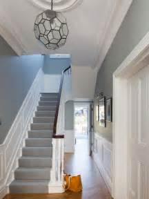 Home Decorating Ideas Uk The 25 Best Hallway Ideas On Hallways Grey Hallway Paint And Dado Rail