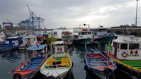 boat tour valparaiso weekend in santiago valparaiso peru trip advisors