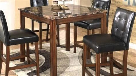 Cheap Furniture El Paso by 17 Best Images About Furniture El Paso Tx On