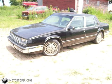 how to learn all about cars 1986 buick skyhawk regenerative braking 1986 buick lesabre information and photos momentcar