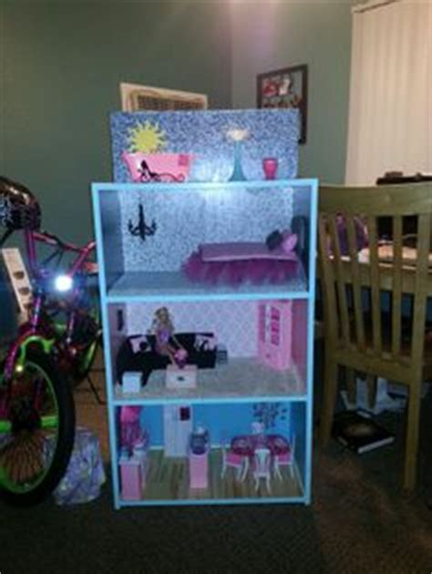 frozen barbie doll house 1000 images about diy dollhouse on pinterest barbie barbie collection and barbie