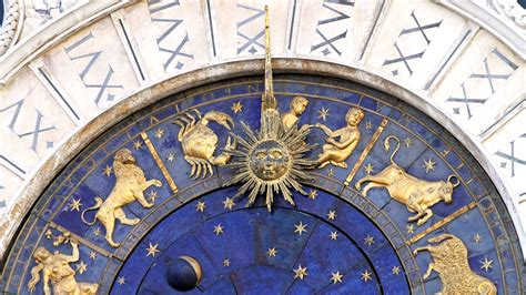 astrological sign the zodiac has changed what s your new astrological