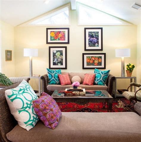 25 Beautiful Living Room Ideas On A Budget Ideas For Living Rooms On A Budget