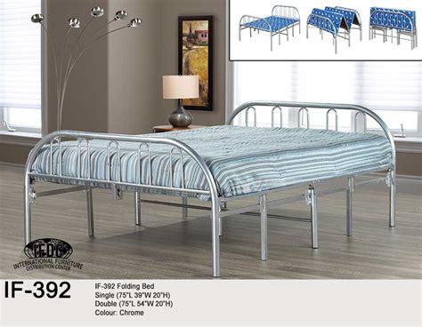 Kitchener Waterloo Furniture Bedding Bedroom If 392 Kitchener Waterloo Funiture Store